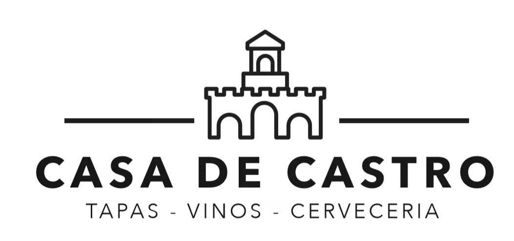 Casa de Castro